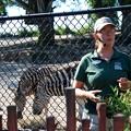 Photos: A Zookeeper 6-4-16