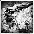 Photos: The Chain 6-18-16