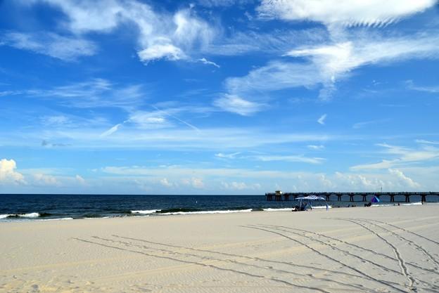 The Pier at Pompano Beach 10-2-16
