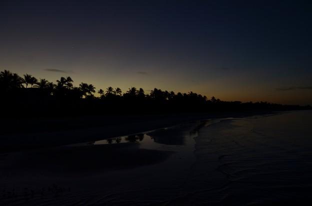 The Dawn I 12-27-16