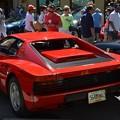 Ferrari Testarossa 2-11-17