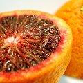 Photos: Blood Oranges 3-8-10
