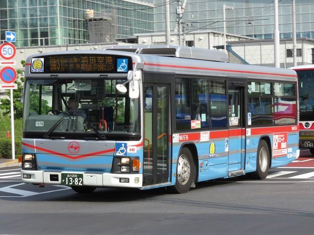 20140712 (11)