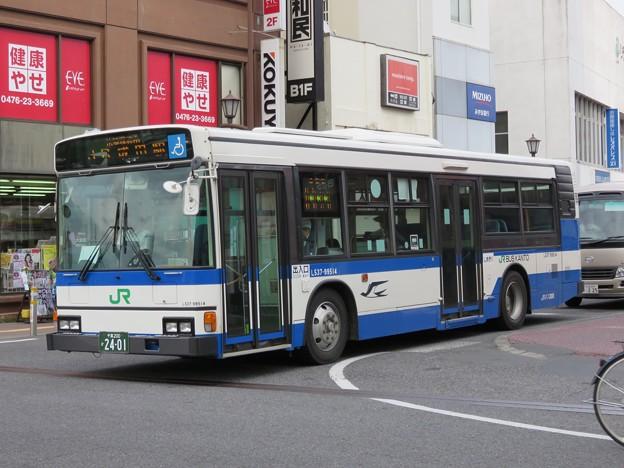 20140905 (26)