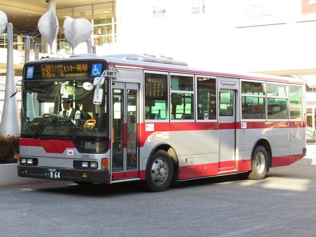 20141122 (10)