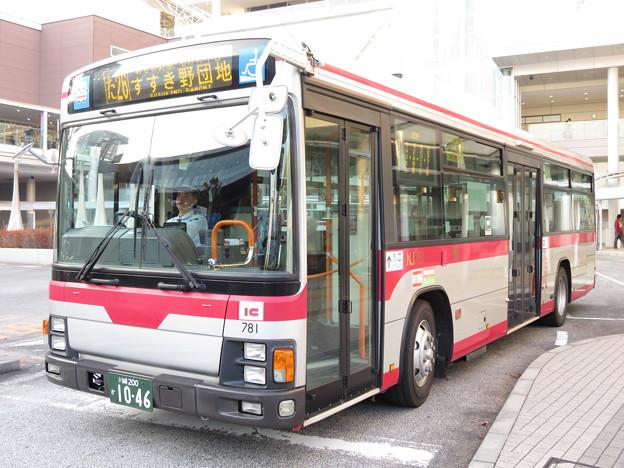 20141122 (17)