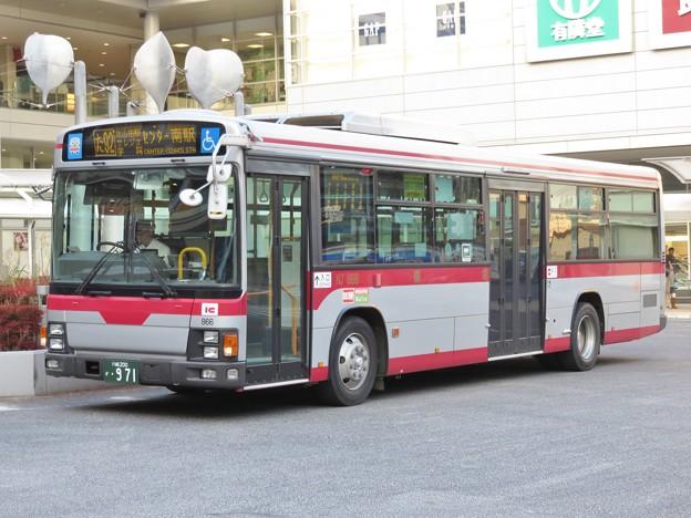 20141122 (18)