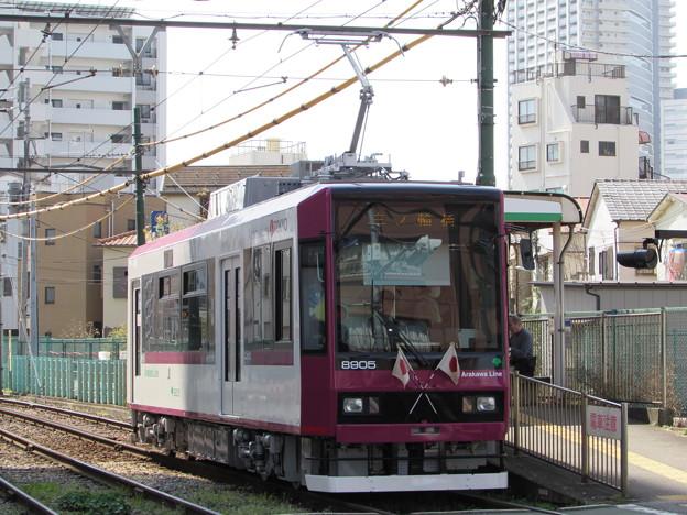 20160320 (4)