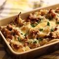 Photos: チーズカレードリア