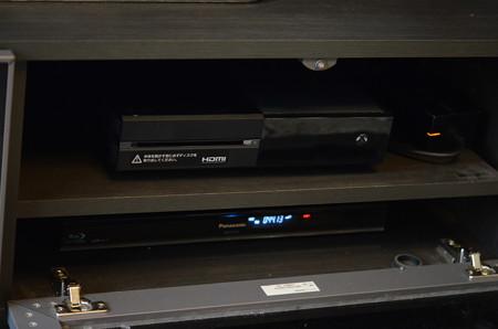 Xbox One (19)