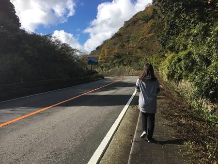 (弱ペタ)山岳リザルトポイント(国道1号最高地点)