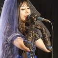 FullMooN 目黒LIVE STATION BOD74C2941
