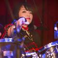 FullMooN・渋谷CHELSEA HOTEL BQD74C0270