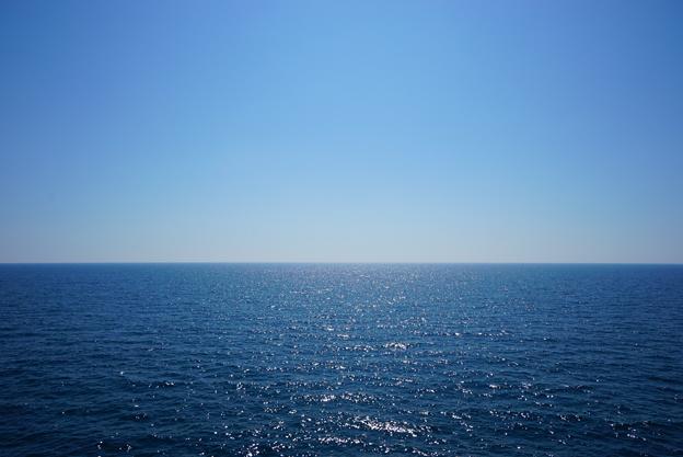 体験航海16
