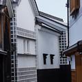 Photos: 倉敷の蔵1