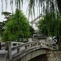 Photos: 倉敷の町並み2