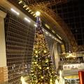 Photos: メリークリスマス!