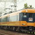 写真: 近鉄12200系