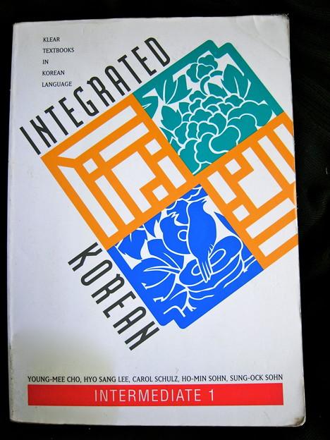 INTERMEDIATE 1