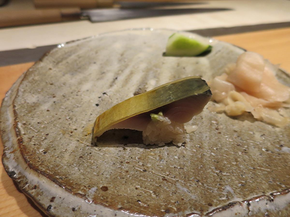お寿司11