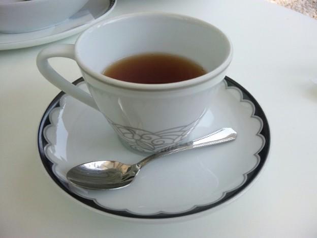 ノリタケのカップ。