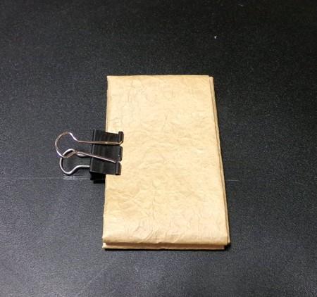 紙衣 カードケース03