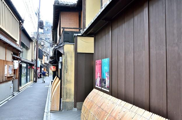 2014_0713_152212_先斗町
