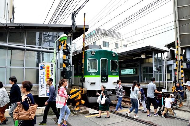2014_0920_123227_伏見桃山駅
