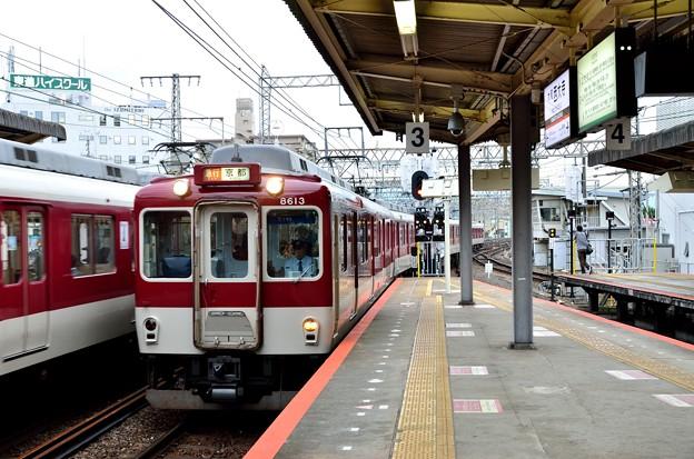2014_0920_165238_近鉄8600系