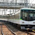 2016_0521_145304_津田電線踏切