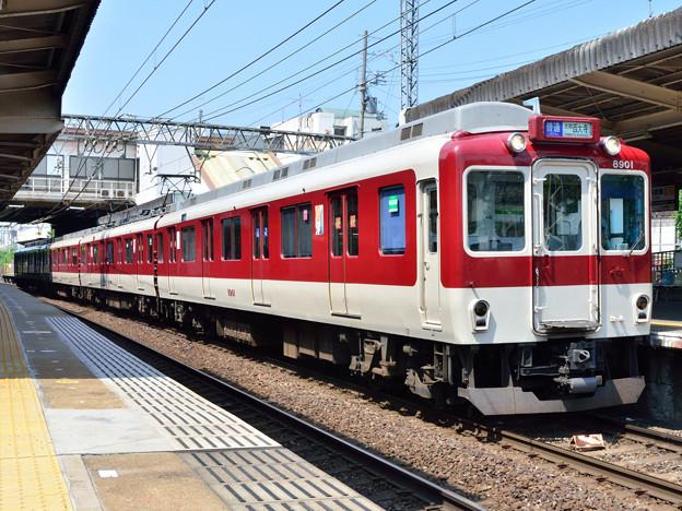 2016_0522_135814_近鉄8800系電車