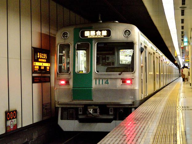 2016_0529_114756_京都市交通局10系電車