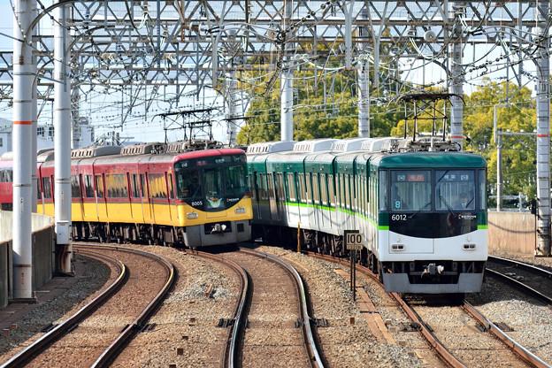 2016_0214_121053_大和田駅