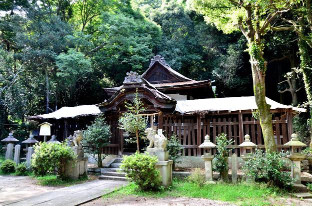 2015_0911_142207_関蝉丸神社