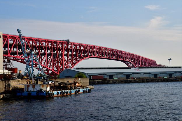 2016_0911_1600_01 港大橋