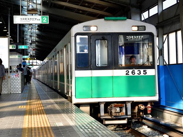 2016_0911_1656_01 地下鉄中央線