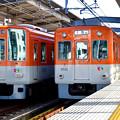 2016_1029_130605 阪神8000系電車