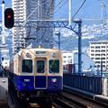 2016_1029_131428 阪神5001形電車
