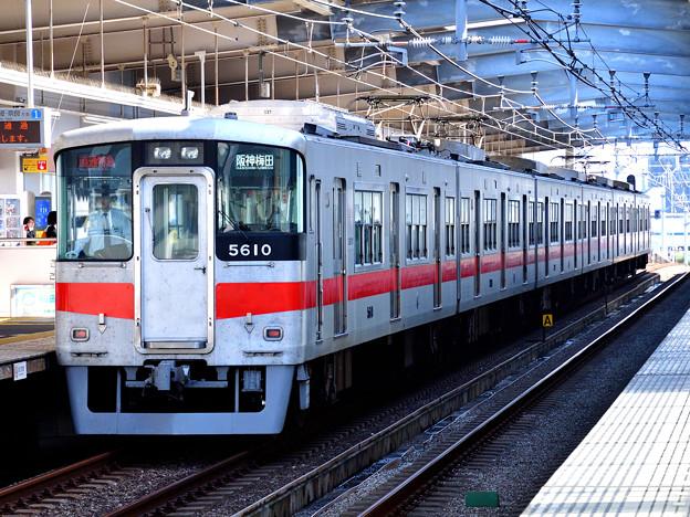 2016_1029_131316 阪神梅田行直通特急