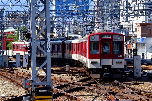 2016_1029_123741 阪神尼崎駅