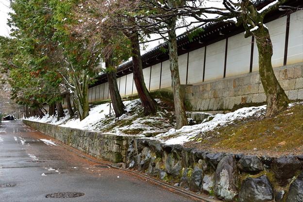 2017_0115_132656 東福寺