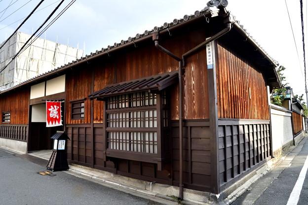 2017_0122_151558 旧前川邸