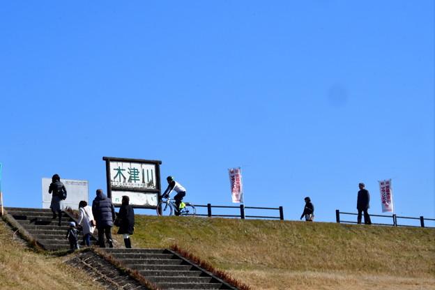 2017_0204_114926 木津川堤防