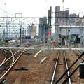 Photos: 2015_0926_142156_安治川口駅