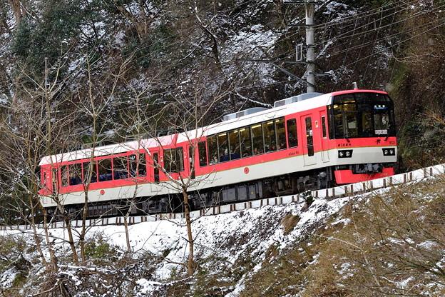 2017_0211_143715_01 叡山電車 900系きらら号