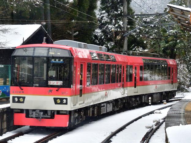 2017_0211_121127 きらら号(赤) 二ノ瀬駅