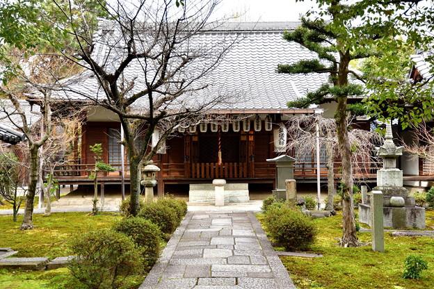 2017_0305_135551 安楽寿院