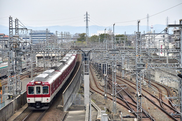 2017_0305_161352 近鉄竹田駅北側