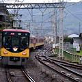 Photos: 2017_0326_154232 京阪8000系