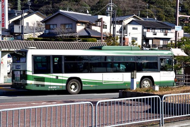 2017_0128_140059 京都京阪バス 路線車
